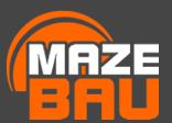 Logo-Maze-Bau_-trans3