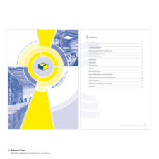 Produkty-na-Web_09
