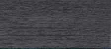 anthrazitgrau-genarbt