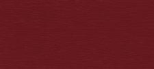 ral3011-braunrot