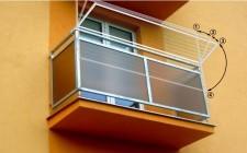 sus-balkon-poloh-4x_P