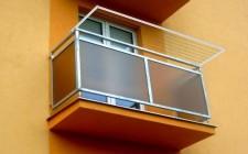 Susak-balkon-pevny
