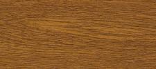 golden-oak