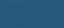 ral5007-brillantblau