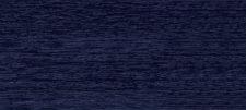 ral5011-stahlblau