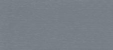 ral7001-silbergrau